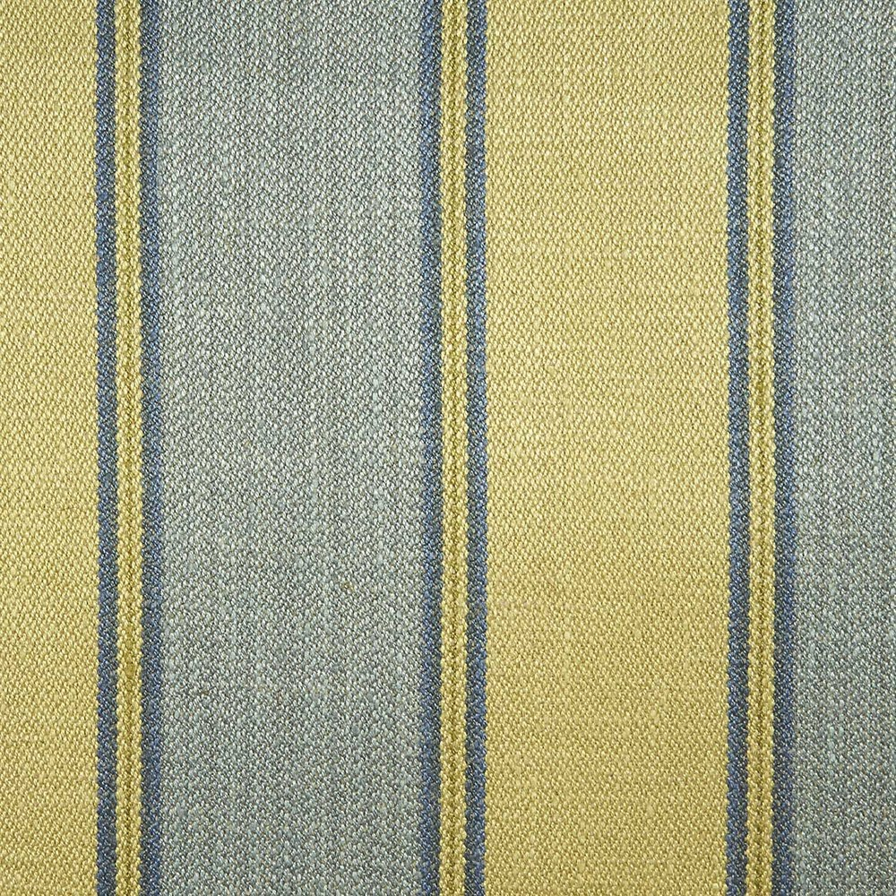 "<p><strong>LAUNCESTON STRIPE<span style=""color:red""> discontinued</span></strong>blue/green 1300-02 / Contact for stock availability</a></p>"