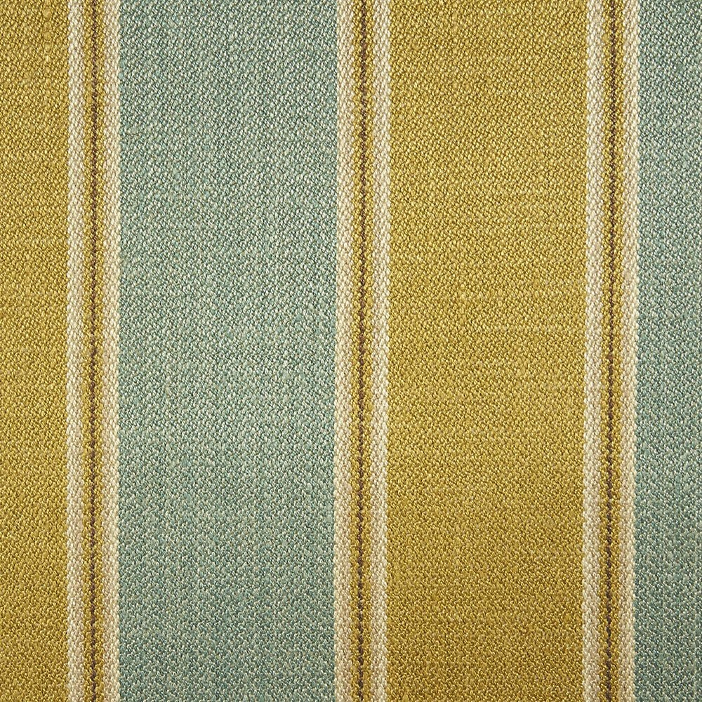 "<p><strong>LAUNCESTON STRIPE</strong> olive/aqua 1300-04 <span style=""color:red""> Discontinued</span><a href=mailto:sales@blithfield.co.uk>Contact</a>for stock availability</p>"