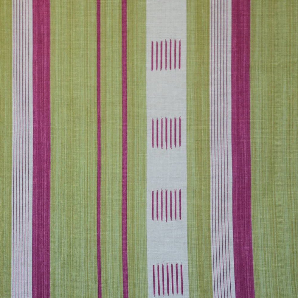 <p><strong>MALABAR STRIPE</strong>pink/green 7300-01<a href=/collection-4/malabar-stripe-pink-green-7300-01>More →</a></p>