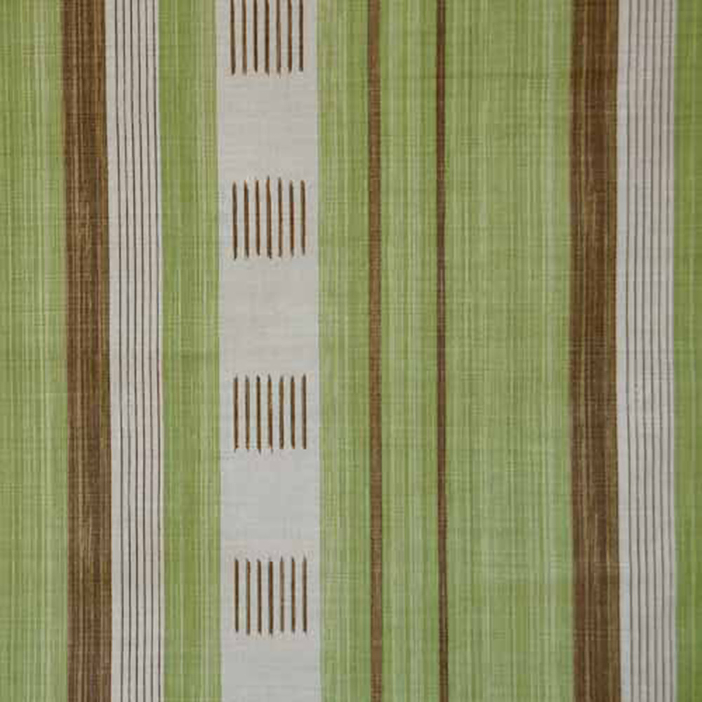 <p><strong>MALABAR STRIPE</strong>brown/green 7300-03<a href=/collection-4/malabar-stripe-brown-green-7300-03>More →</a></p>
