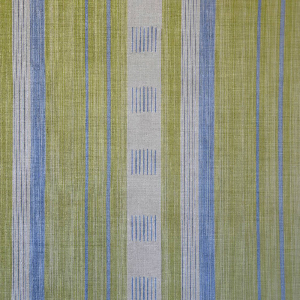 <p><strong>MALABAR STRIPE</strong>blue/green 7300-02<a href=/collection-4/malabar-stripe-blue-green-7300-02>More →</a></p>