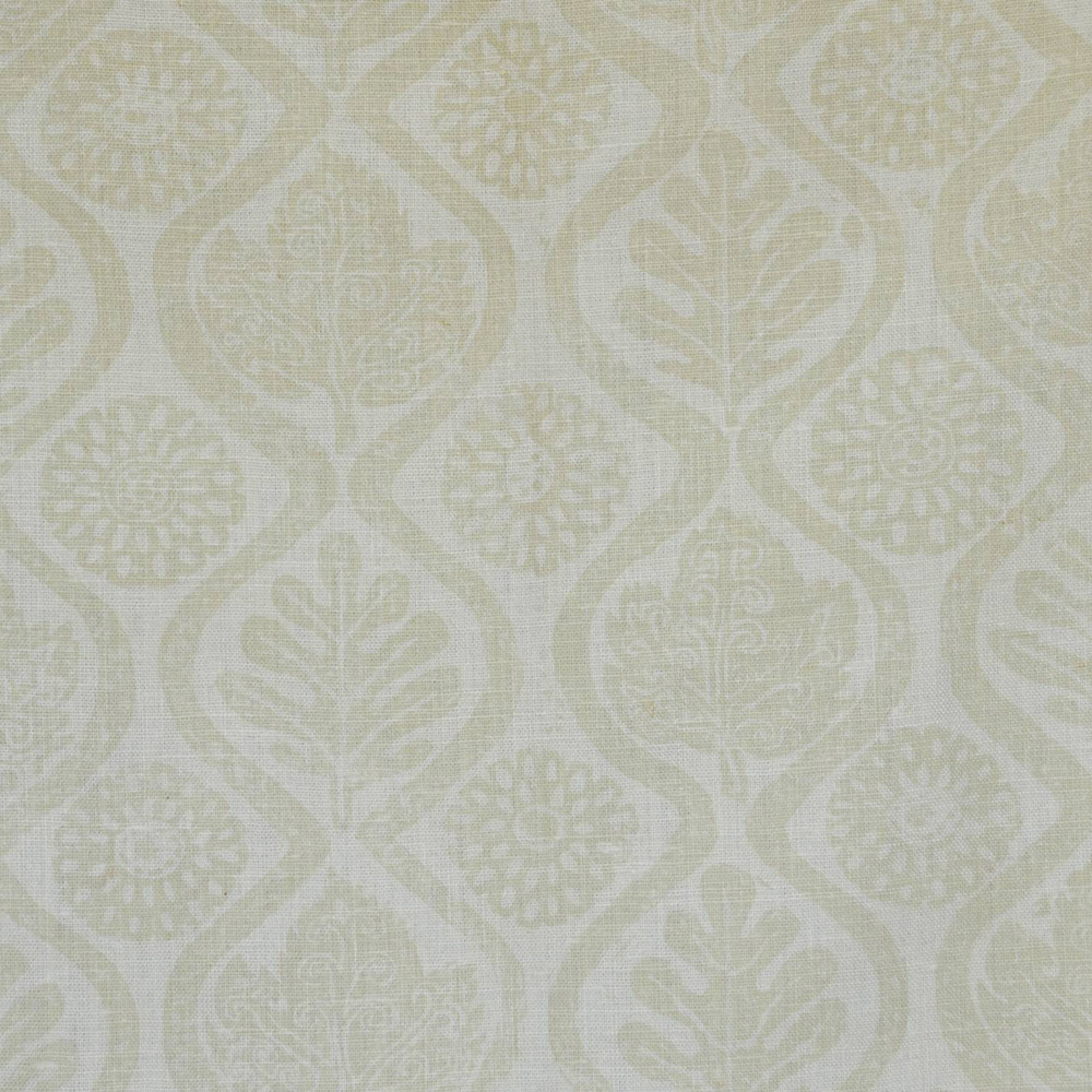 <p><strong>OAKLEAVES</strong>beige 6200-04<a href=/the-peggy-angus-collection/oakleaves-beige-6200-04>More →</a></p>