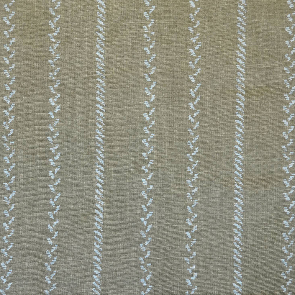 <p><strong>PELHAM STRIPE</strong>mocha 9700-04<a href=/collection-3/pelham-stripe-mocha-9700-04>More →</a></p>