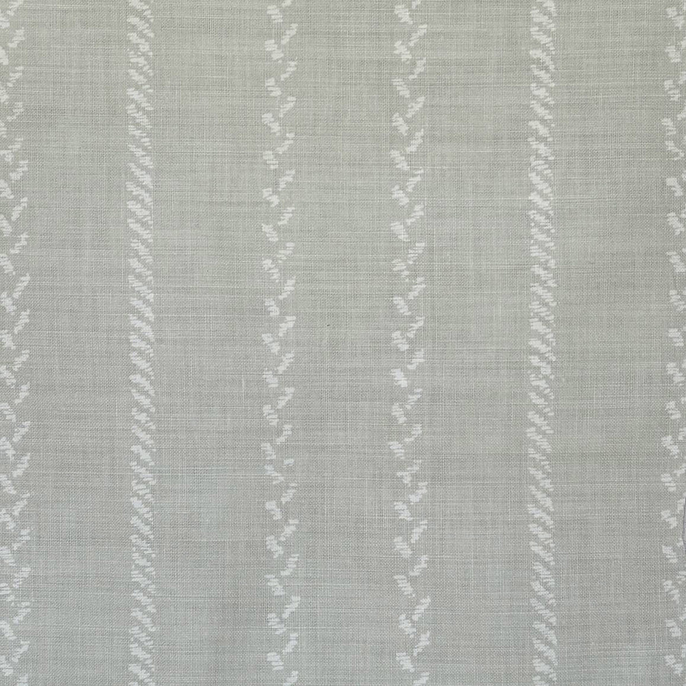 <p><strong>PELHAM STRIPE</strong>french grey 9700-06<a href=/collection-3/pelham-stripe-french-grey-9700-06>More →</a></p>