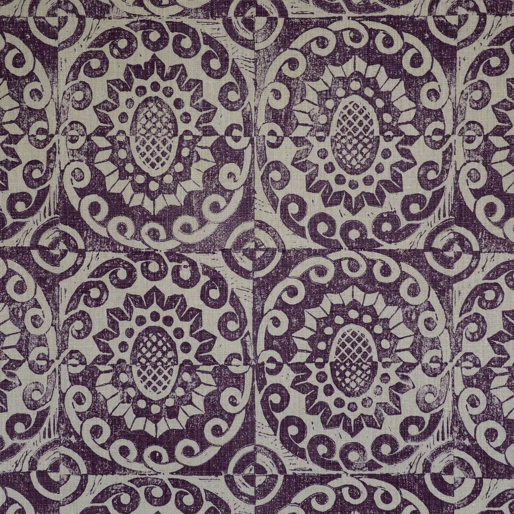 <p><strong>PINEAPPLE</strong>aubergine/rustic 3200-01<a href=/the-peggy-angus-collection/pineapple-aubergine-rustic-3200-01>More →</a></p>