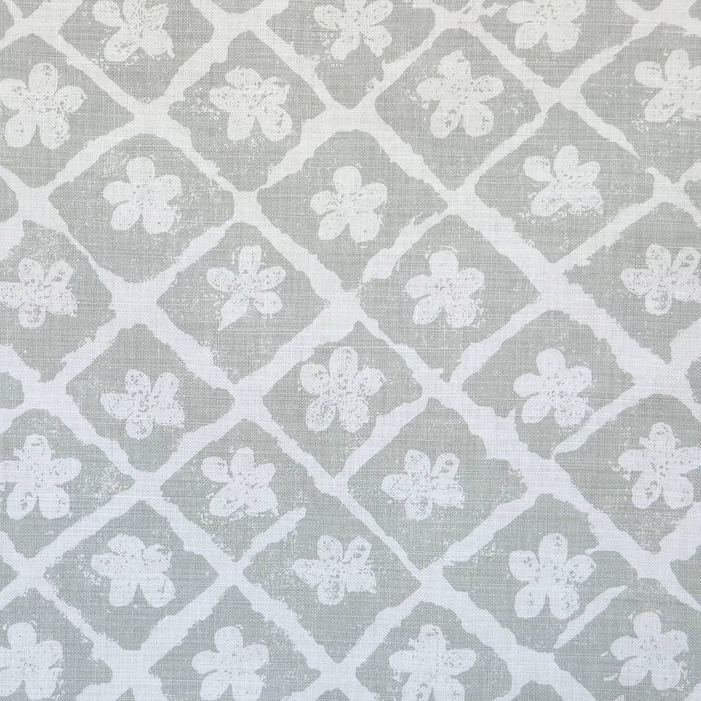 <p><strong>POMEROY</strong>french grey/oyster 9000-06<a href=/collection-3/pomeroy-french-grey-9000-06>More →</a></p>