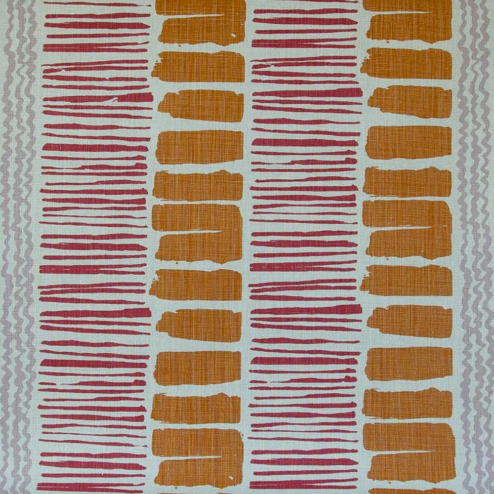 <p><strong>SALTAIRE</strong>orange/pink/purple/rustic 4400-02<a href=/collection-5/saltaire-orange-pink-purple-rustic-4400-02>More →</a></p>