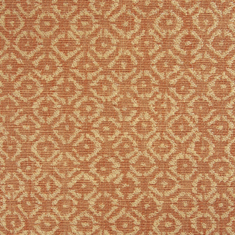 <p><strong>ALBEMARLE</strong>tangerine 1600-01<a href=/the-langham-collection/albemarle-tangerine-1600-01>More →</a></p>