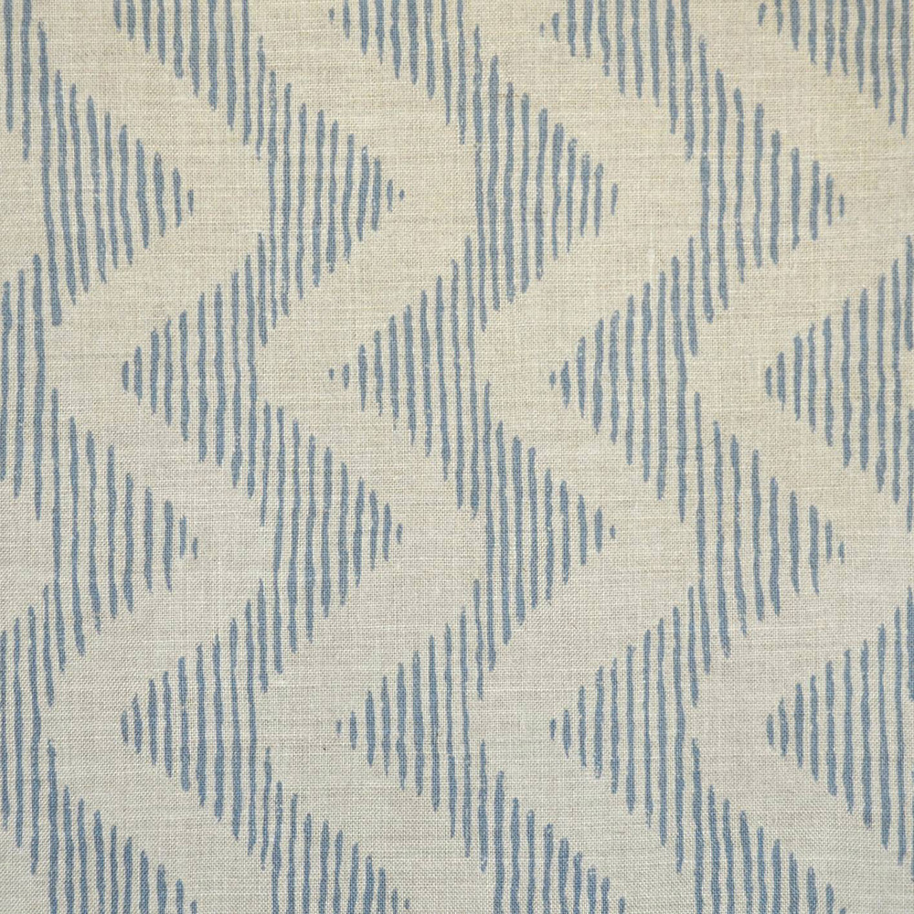 <p><strong>COLEBROOK</strong>dark blue/natural 4200-06<a href=/collection-3/colebrook-dark-blue-natural-4200-06>More →</a></p>