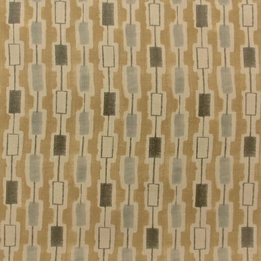 <p><strong>ELMONT</strong>beige/grey 1500-02<a href=/the-somerton-collection/elmont-beige-grey-1500-02>More →</a></p>