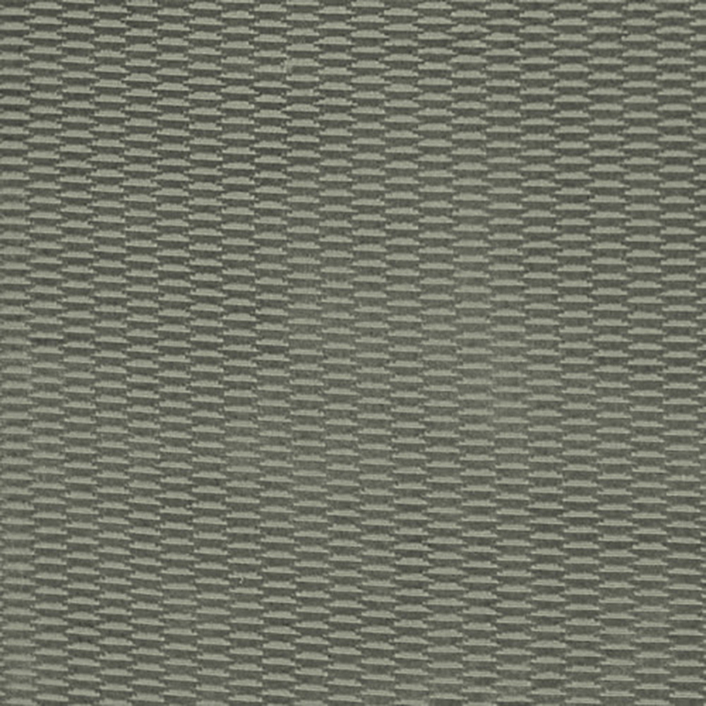 <p><strong>ELYSTAN VELVET</strong>smoke 3100-03<a href=/the-somerton-collection/elystan-velvet-smoke-3100-03>More →</a></p>