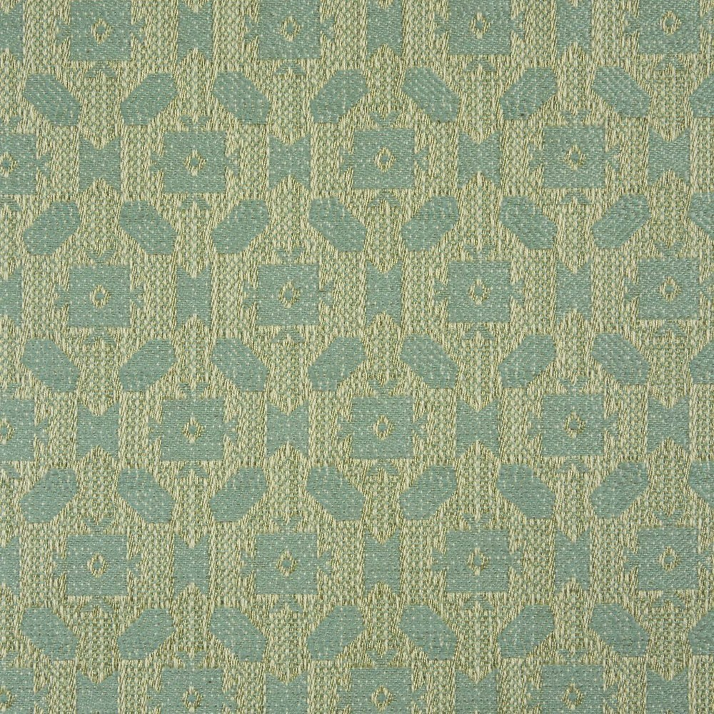 <p><strong>LOWELL</strong>aqua 1700-04<a href=/the-langham-collection/lowell-aqua-1700-04>More →</a></p>