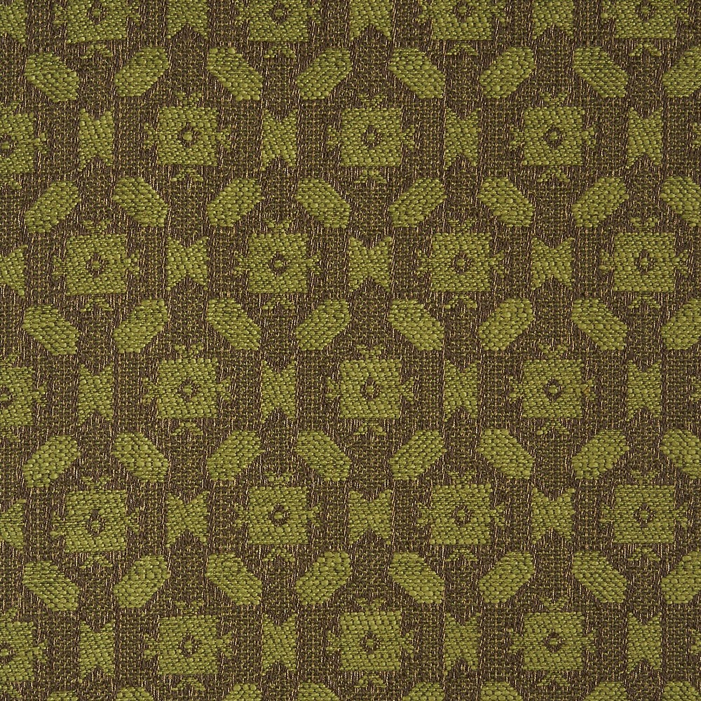 <p><strong>LOWELL</strong>aubergine/lime 1700-07<a href=/the-langham-collection/lowell-aubergine-lime-1700-07>More →</a></p>