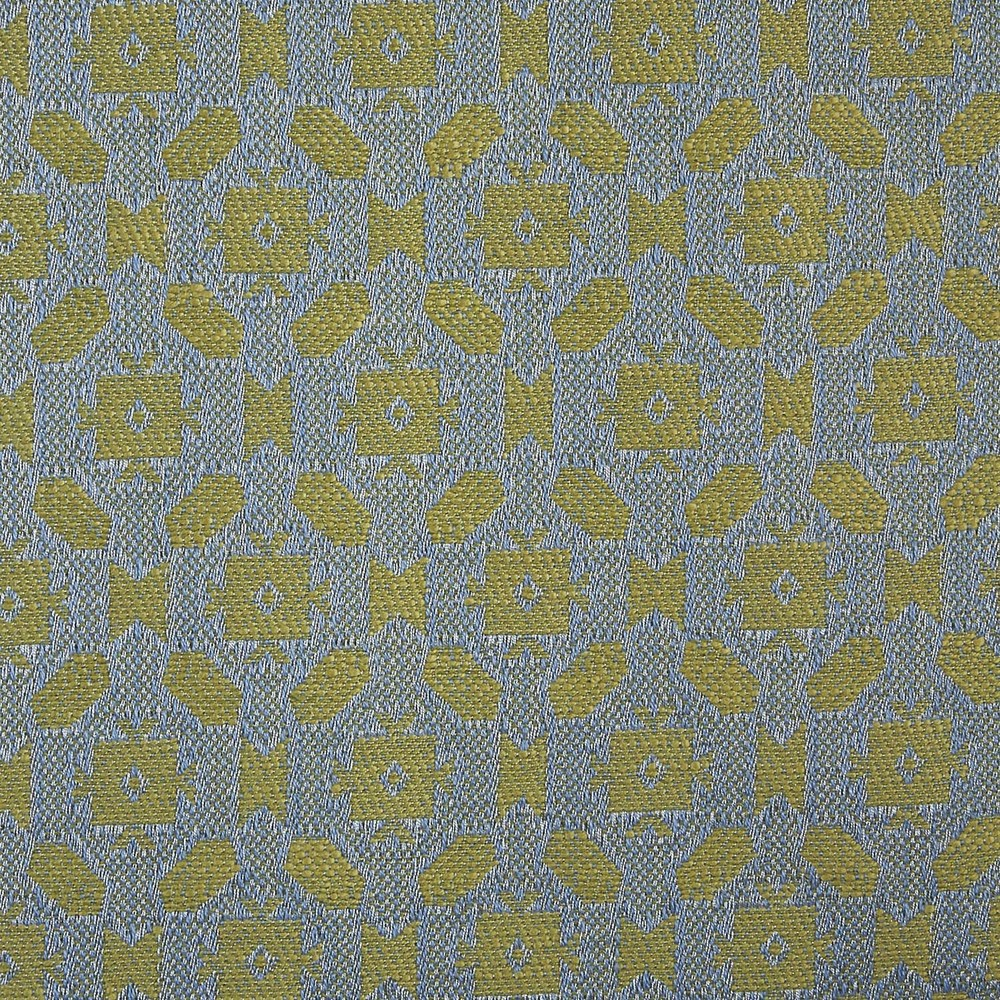 <p><strong>LOWELL</strong>blue/green 1700-02<a href=/the-langham-collection/lowell-blue-green-1700-02>More →</a></p>