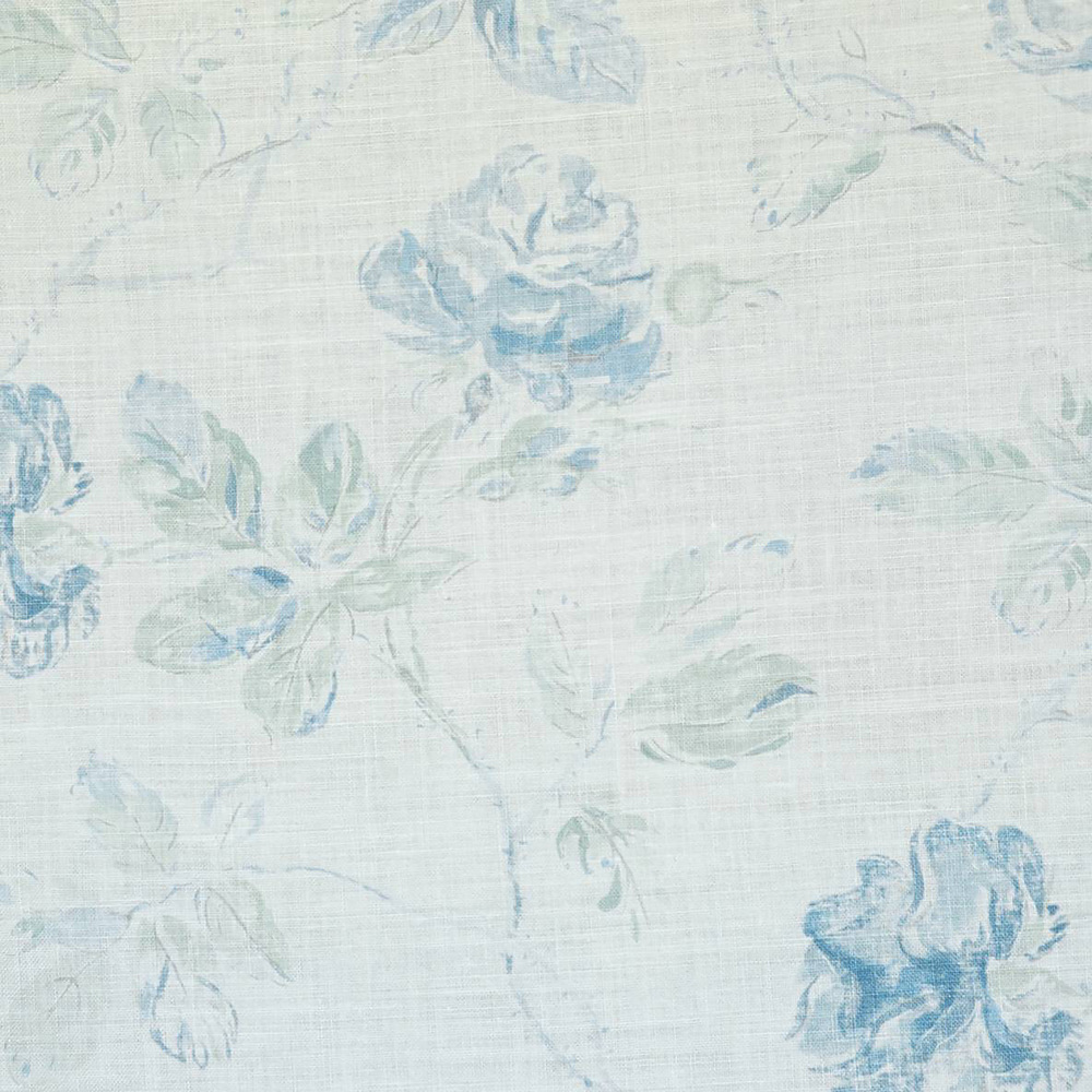 <p><strong>MARLOW</strong>mint/blue/oyster 9800-05<a href=/collection-3/marlow-mint-blue-oyster-9800-05>More →</a></p>