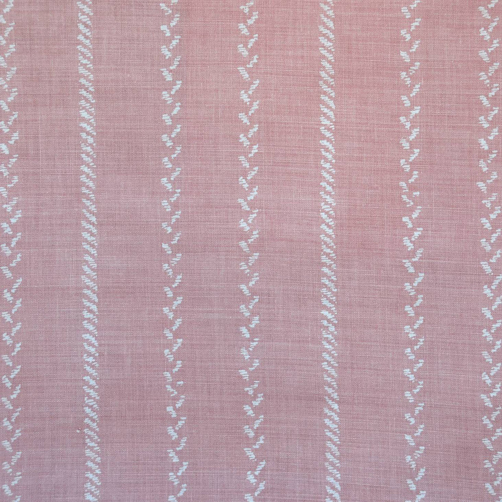 <p><strong>PELHAM STRIPE</strong>pink 9700-03<a href=/collection-3/pelham-stripe-pink-9700-03>More →</a></p>