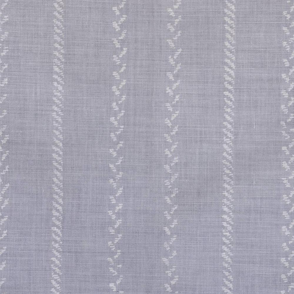 <p><strong>PELHAM STRIPE</strong>lavender 9700-07<a href=/collection-3/pelham-stripe-lavander-9700-07>More →</a></p>