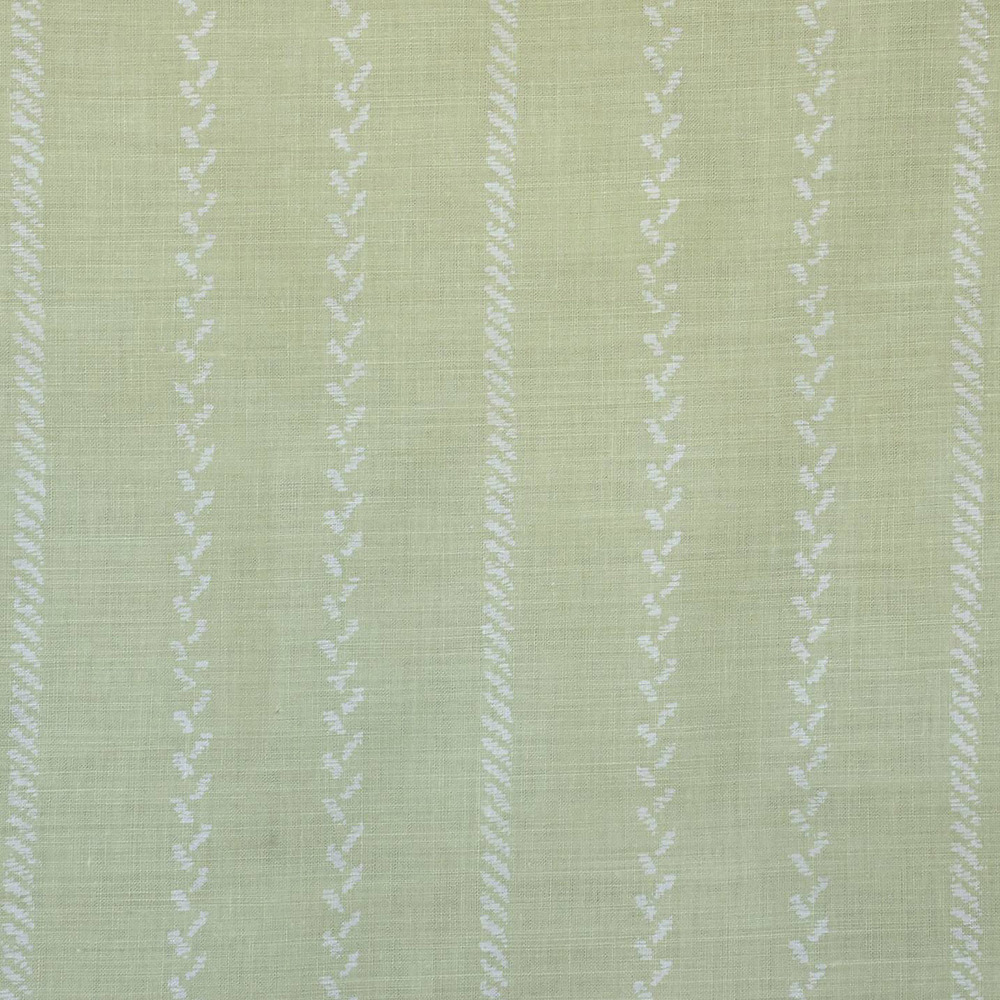 <p><strong>PELHAM STRIPE</strong>green 9700-02<a href=/collection-3/pelham-stripe-green-9700-02>More →</a></p>