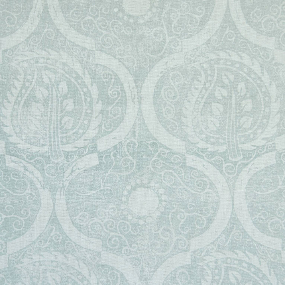 <p><strong>PERSIAN LEAF</strong>aqua 6400-01<a href=/the-peggy-angus-collection/persian-leaf-aqua-6400-01>More →</a></p>