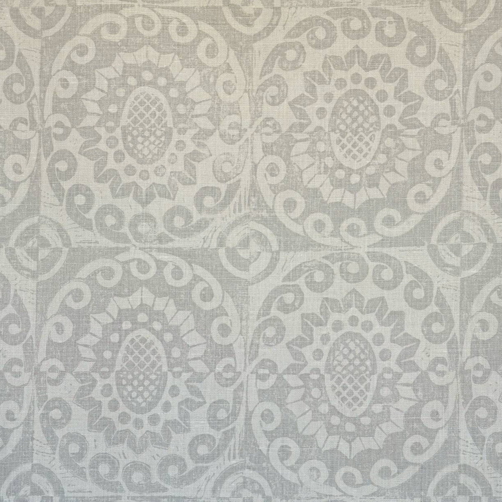 <p><strong>PINEAPPLE</strong>pale taupe/oyster 3000-02<a href=/the-peggy-angus-collection/pineapple-pale-taupe-3000-02>More →</a></p>