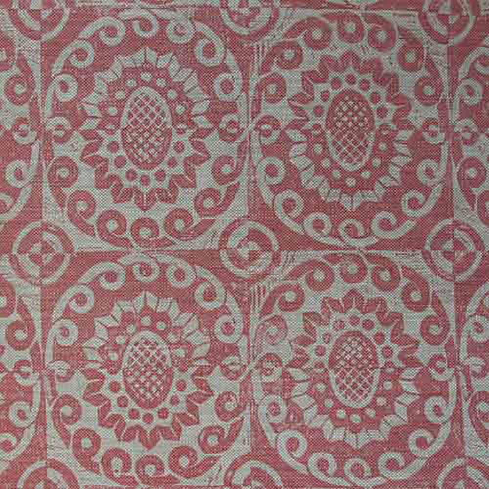 <p><strong>PINEAPPLE</strong>pink/oatmeal 3300-01<a href=/the-peggy-angus-collection/pineapple-pink-oatmeal-3300-01>More →</a></p>