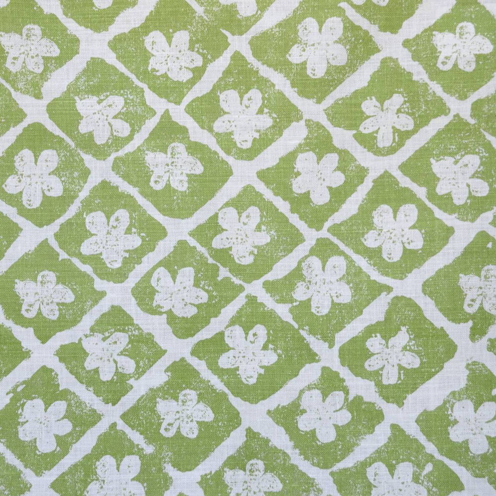 <p><strong>POMEROY</strong>spring green/oyster 9000-07<a href=/collection-3/pomeroy-spring-green-oyster-9000-07>More →</a></p>