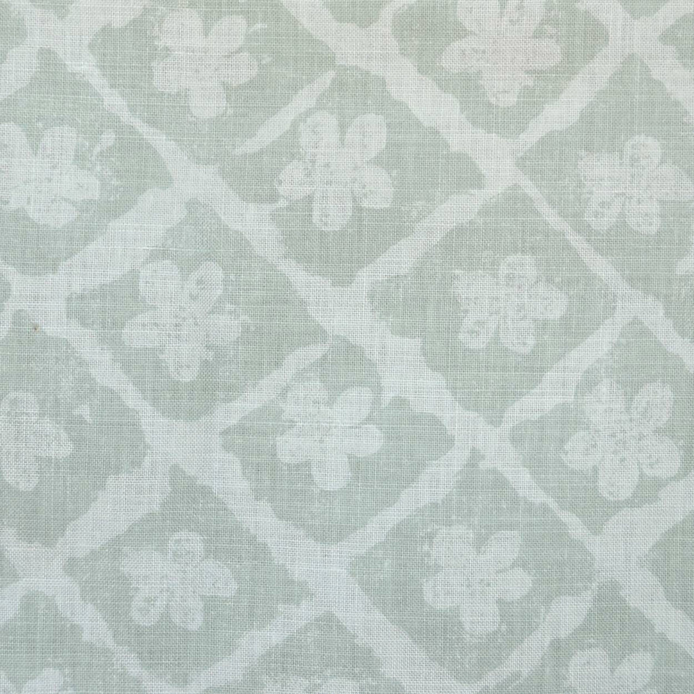 <p><strong>POMEROY</strong>aqua/oyster 9000-04<a href=/collection-3/pomeroy-aqua-oyster-9000-04>More →</a></p>