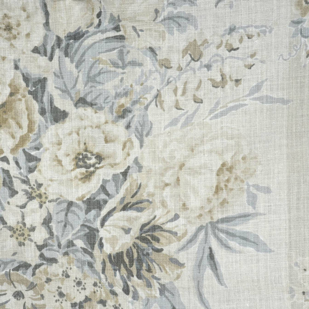 <p><strong>SHERBOURNE II</strong>cream/grey 7000-01<a href=/collection-2/sherbourne-ii-cream-grey-7000-01>More →</a></p>