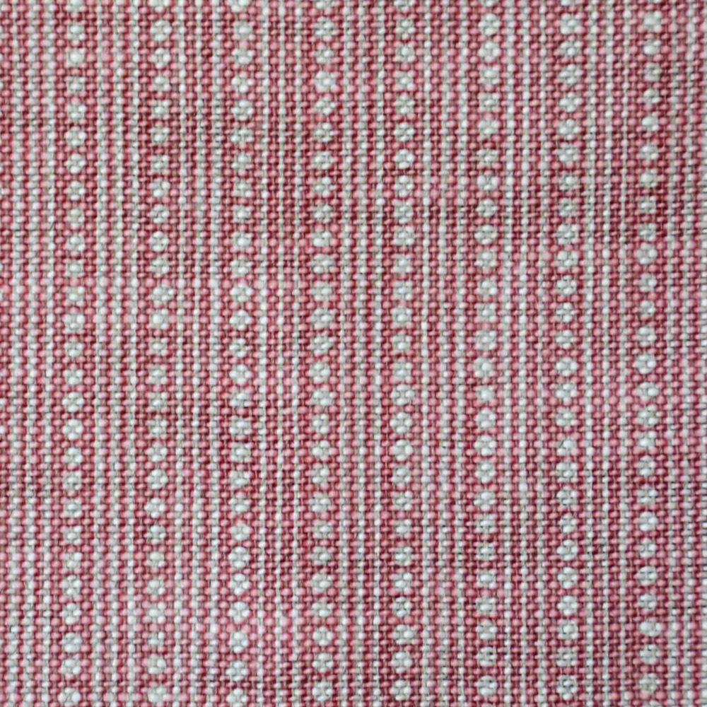 <p><strong>WICKLEWOOD</strong>pink/oatmeal 3900-06<a href=/collection-1/wicklewood-pink-oatmeal-3900-06>More →</a></p>