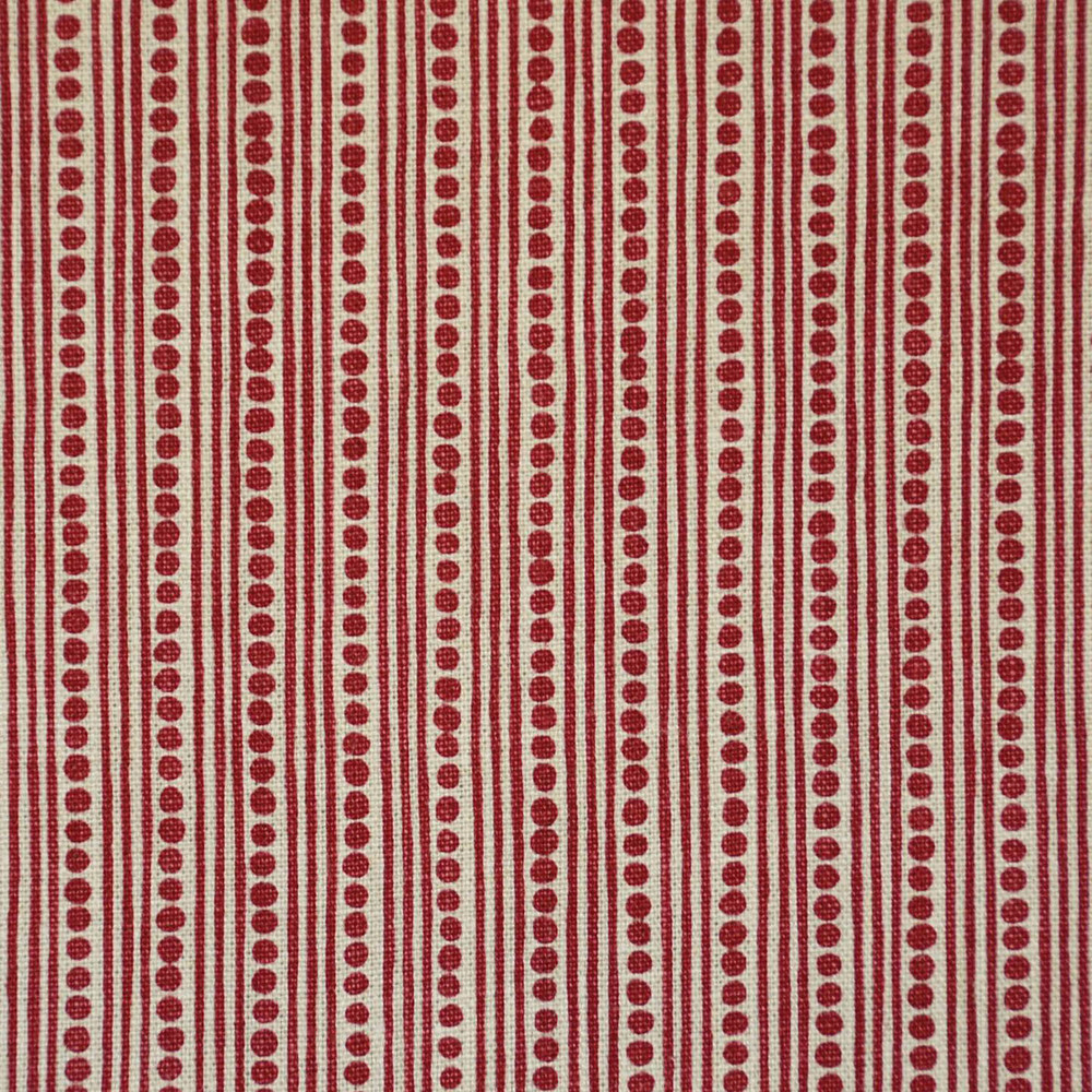 <p><strong>WICKLEWOOD REVERSE</strong>red/rustic 3940-05<a href=/collection-1/wicklewood-reverse-red-rustic-3940-05>More →</a></p>