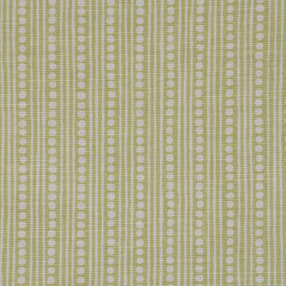<p><strong>WICKLEWOOD II</strong>green 3950-01<a href=/collection-1/wicklewood-ii-green-3950-01>More →</a></p>