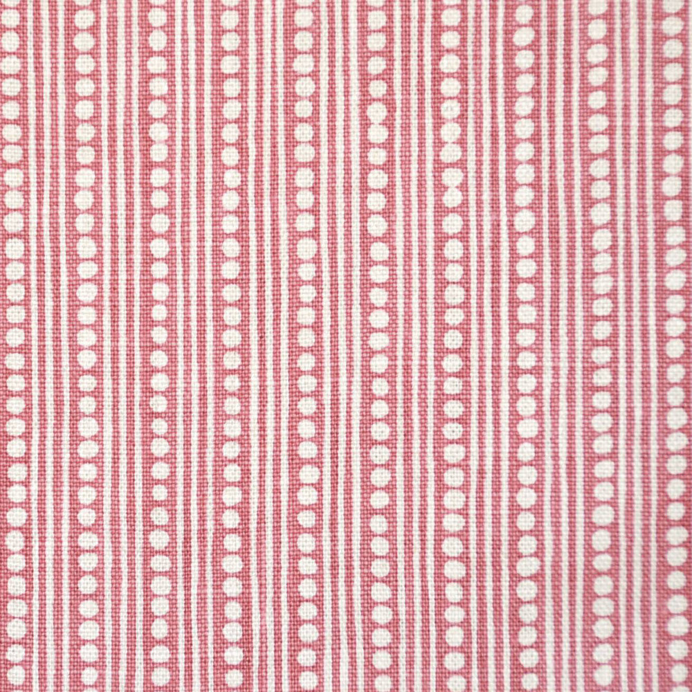 <p><strong>WICKLEWOOD</strong>dark pink/rustic/linen 3940-02<a href=/collection-1/wicklewood-dark-pink-rustic-linen-3940-02>More →</a></p>