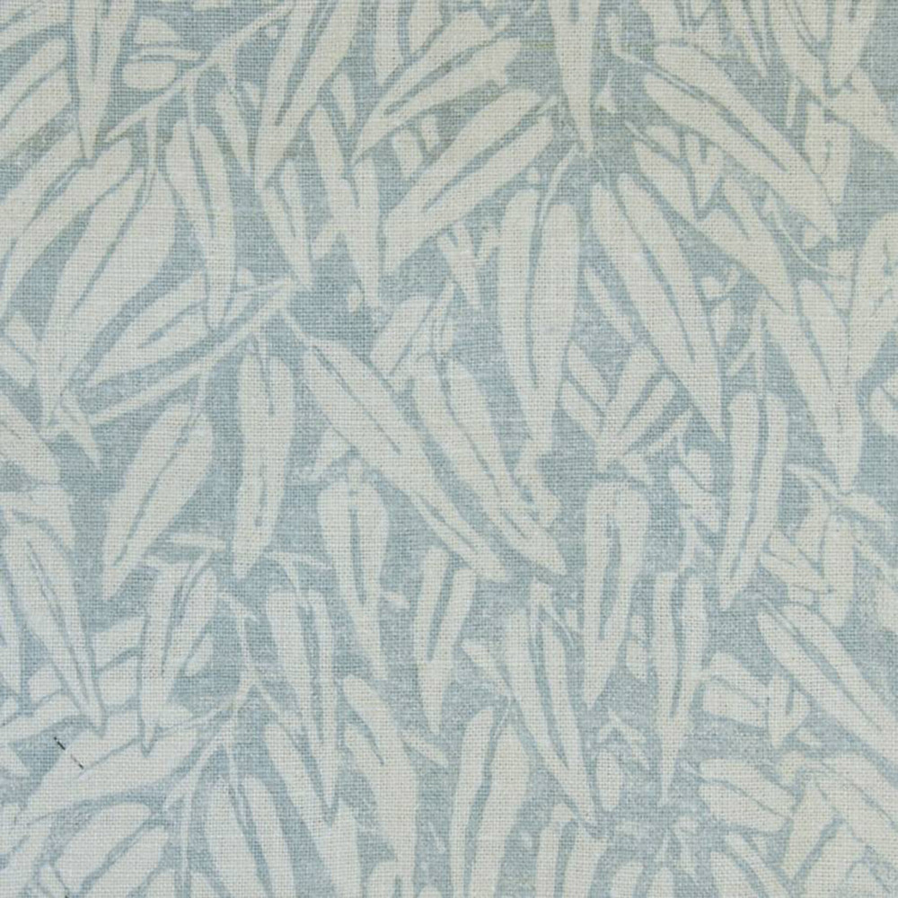 <p><strong>WILLOW</strong>aqua 6600-01<a href=/the-peggy-angus-collection/willow-aqua-6600-01>More →</a></p>