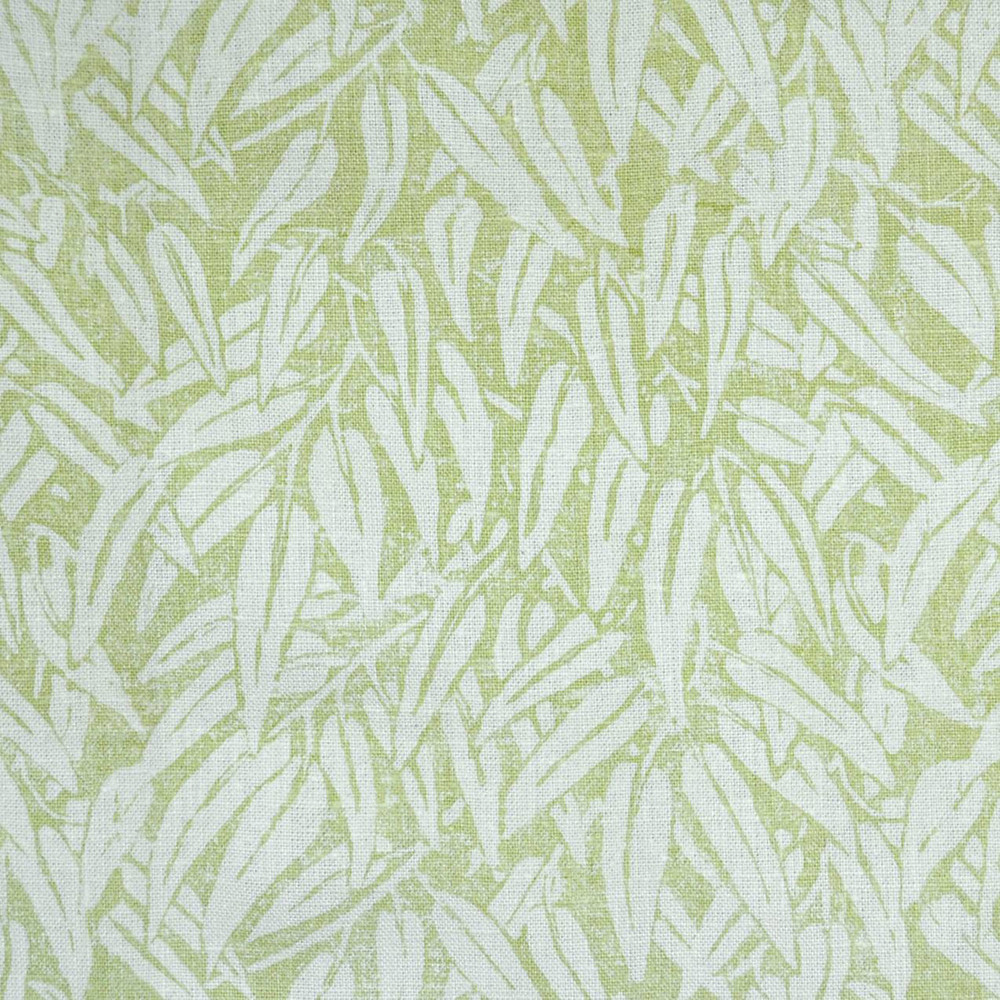 <p><strong>WILLOW</strong>lime 6600-06<a href=/the-peggy-angus-collection/willow-yellow-6600-06>More →</a></p>