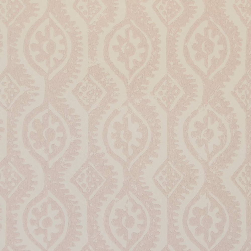 "<p><strong>SMALL DAMASK</strong>pink 880-08<a href=""/the-peggy-angus-collection/small-damask-pink-880-08"">More →</a></p>"