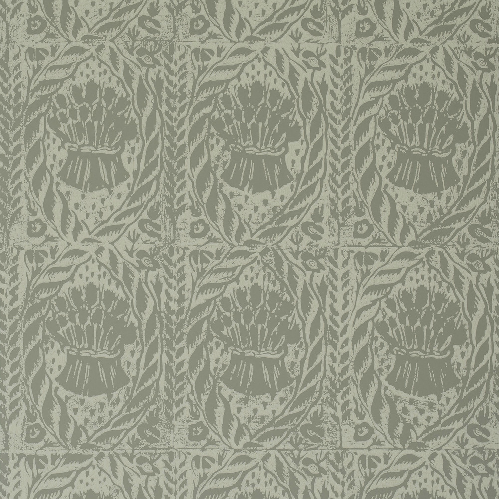 <p><strong>CORNSTOOKS</strong>french grey 800-01<a href=/the-peggy-angus-collection/cornstooks-french-grey-800-01>More →</a></p>