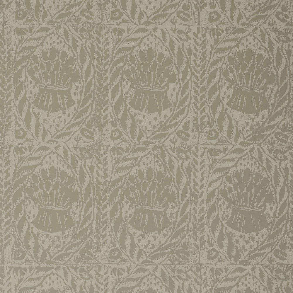 <p><strong>CORNSTOOKS</strong>cream 800-03<a href=/the-peggy-angus-collection/cornstooks-cream-800-03>More →</a></p>