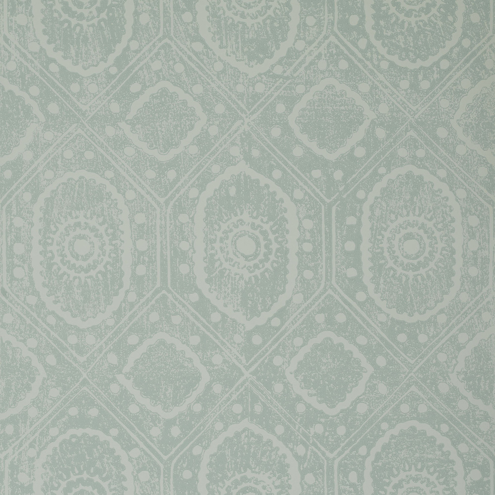 <p><strong>DIAMOND</strong>aqua 900-01<a href=/the-peggy-angus-collection/diamond-aqua-900-01>More →</a></p>