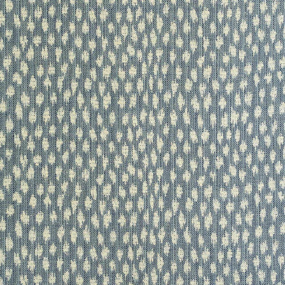 <p><strong>KEMBLE REVERSIBLE</strong>blue 1800-01<a href=/the-somerton-collection/kemble-reversible-blue-1800-01>More →</a></p>