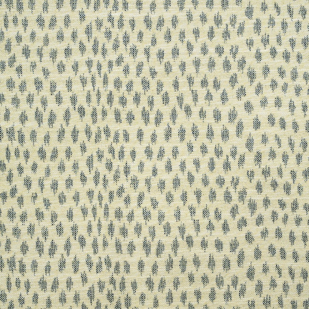 <p><strong>KEMBLE REVERSIBLE</strong>blue 1800-01<a href=/the-somerton-collection/kemble-reversible-blue-b-1800-01>More →</a></p>