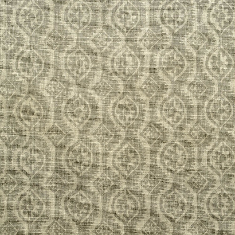 <p><strong>SMALL DAMASK</strong>grey on natural 2900-08<a href=/the-peggy-angus-collection/small-damask-grey-natural-2900-08>More →</a></p>