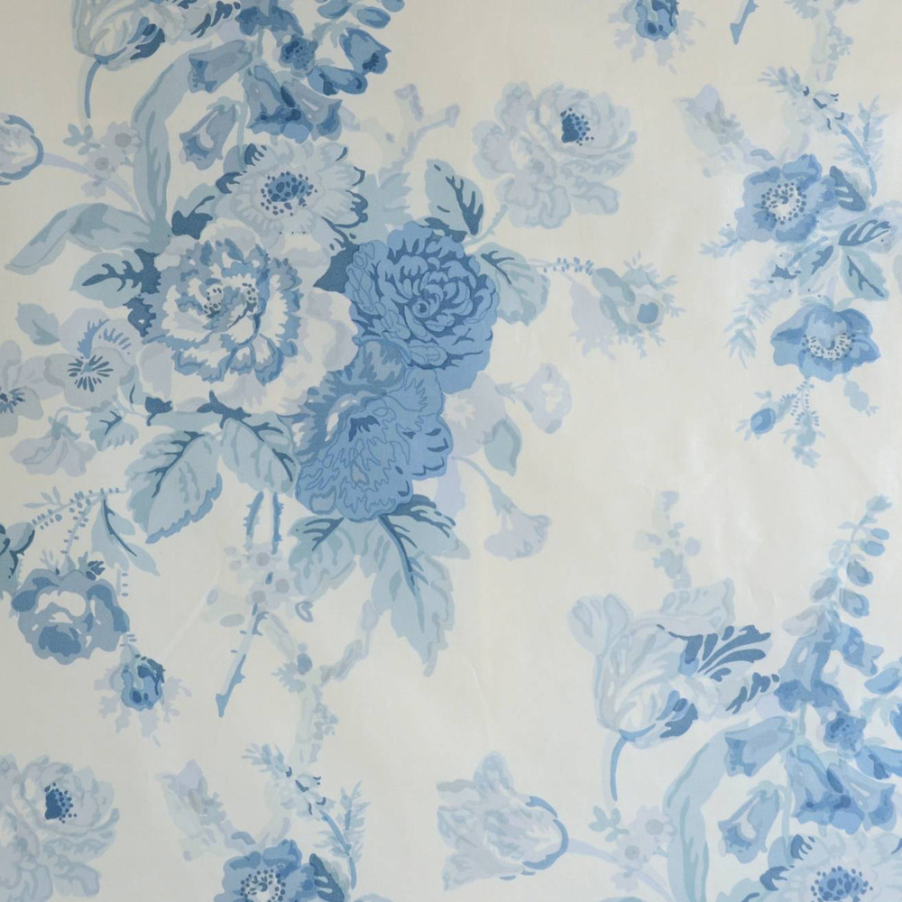 <p><strong>GRENVILLE</strong>blue/glazed chintz 5300-01<a href=/collection-5/grenville-blue-glazed-chintz-5300-01>More →</a></p>
