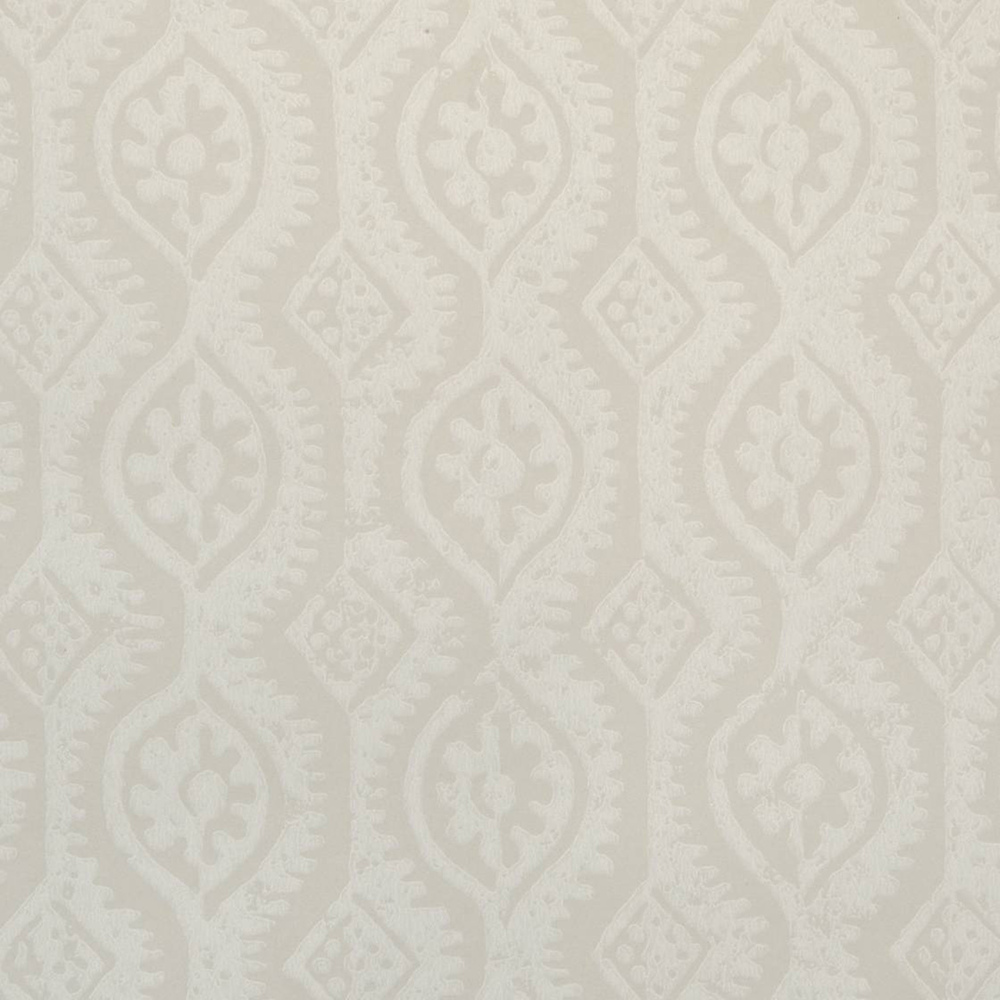 <p><strong>SMALL DAMASK</strong>white 880-05<a href=/the-peggy-angus-collection/small-damask-white-880-05>More →</a></p>