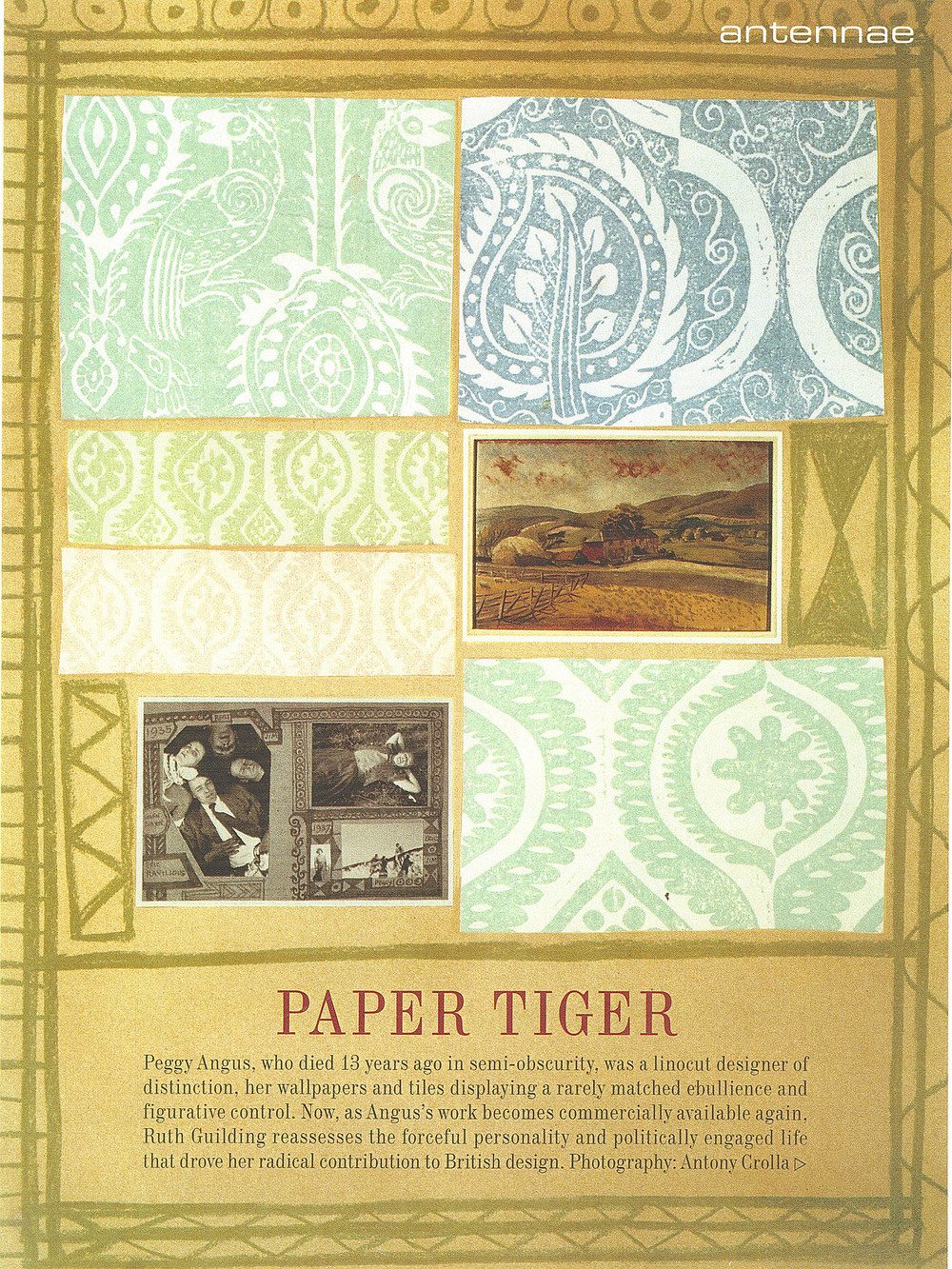 Peggy Angus Paper Tiger Page 1 of 3.jpg