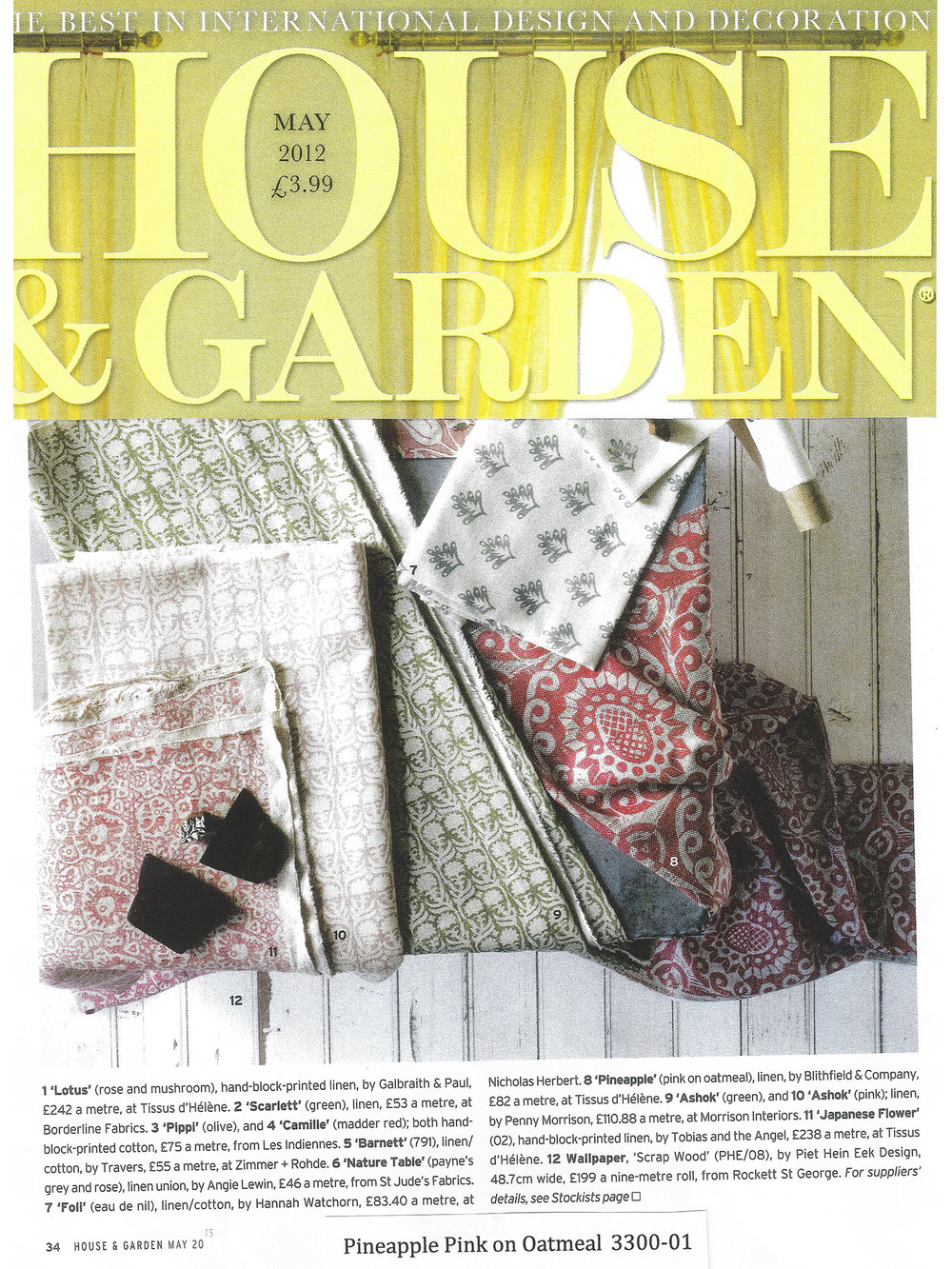 2012 May-House & Garden.jpeg