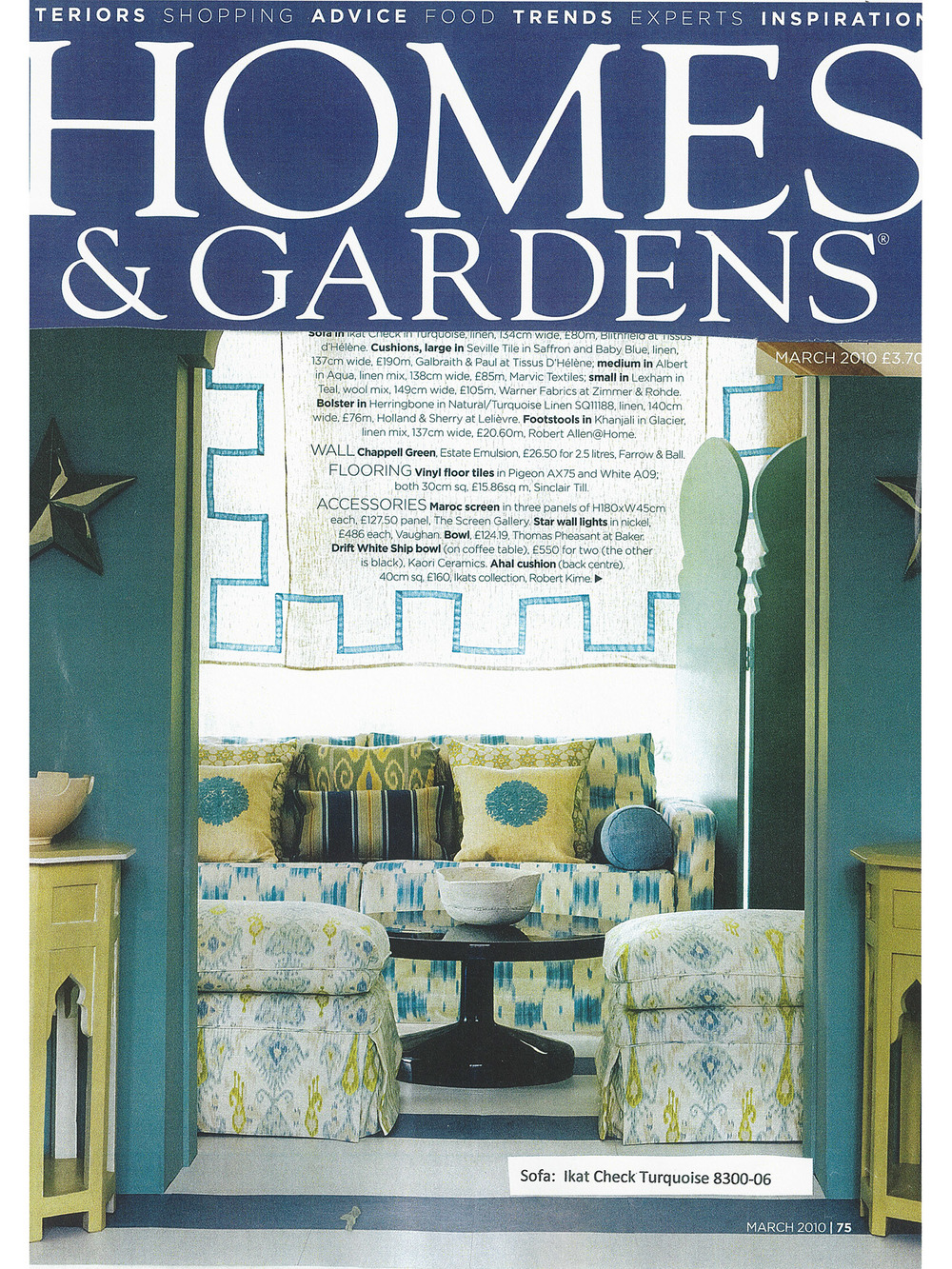 2010 March-Homes & Gardens.jpeg