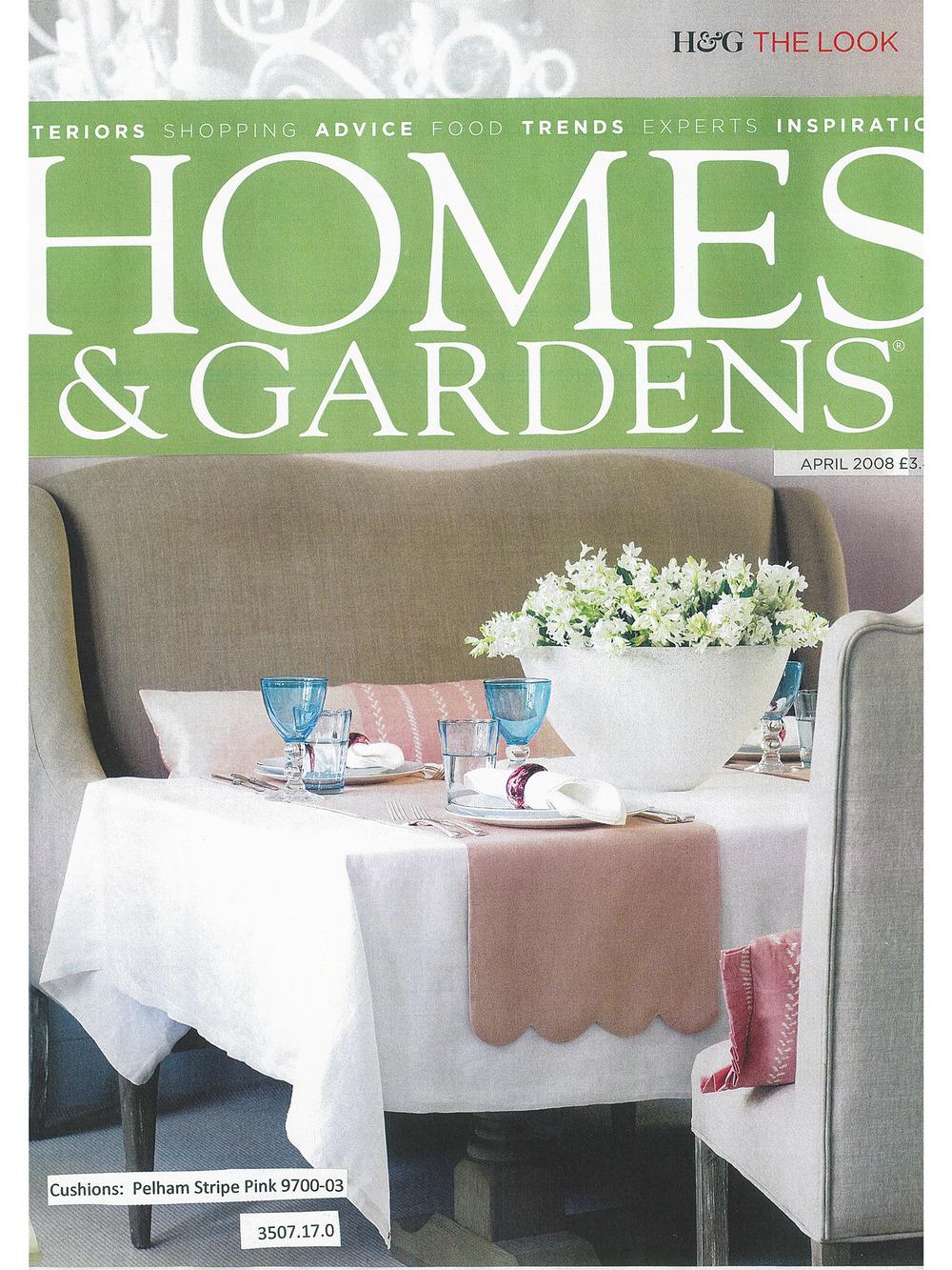 2008 April-Homes & Gardens.jpeg