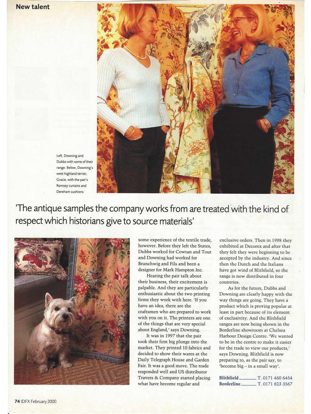 2000 February-IDFX Page 4 of 4.jpeg
