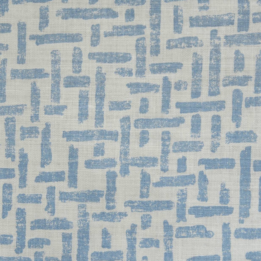 <p><strong>CRISS CROSS</strong>blue/oyster 8200-05<a href=/collection-4/criss-cross-blue-oyster-8200-05>More →</a></p>