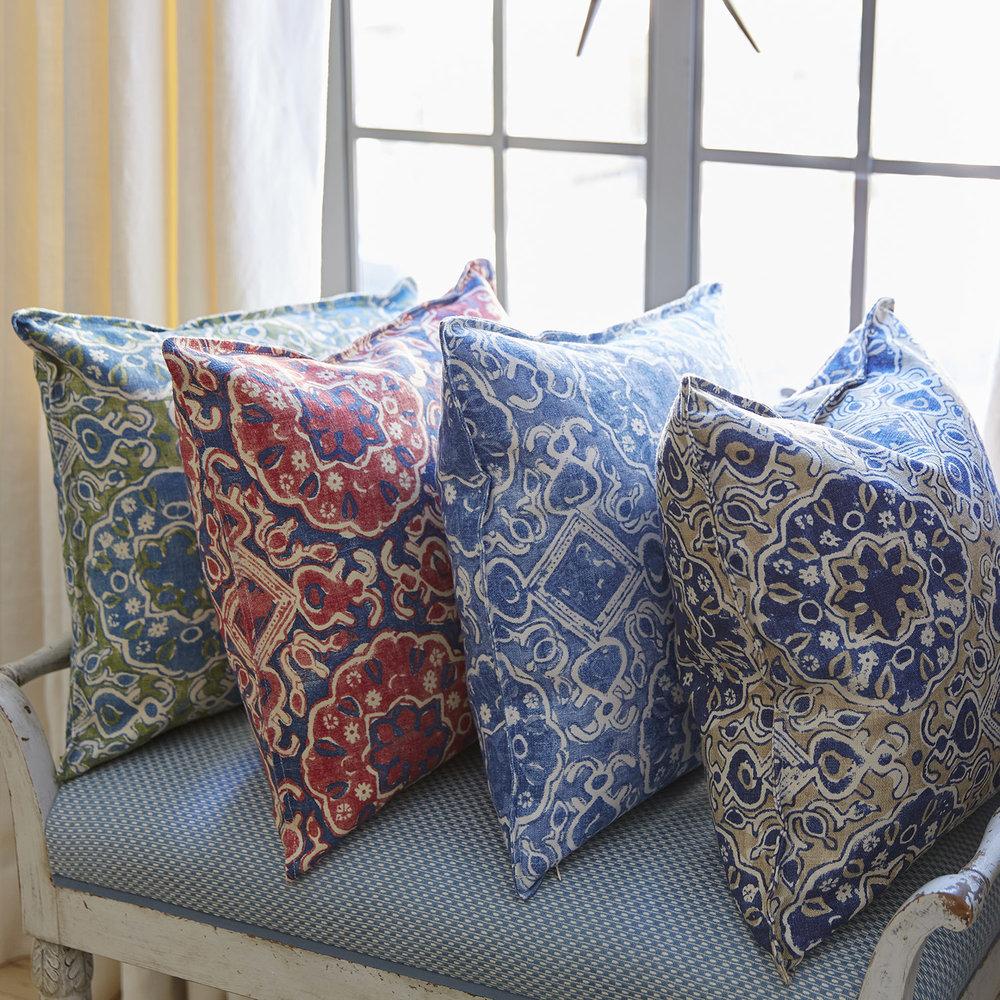 Blithfield&Co_Ashcombe cushions_CloseUp 20160856.jpg